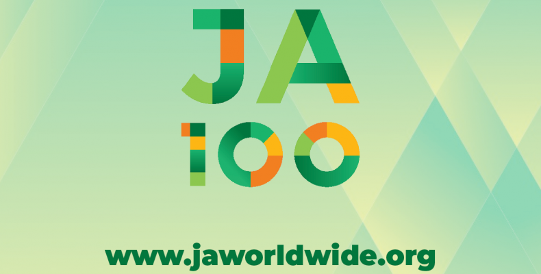 JA-Worldwide-stava-na-100